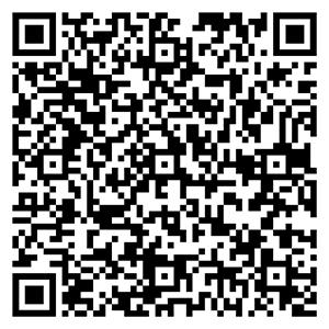 Virtual  Check In QR Code